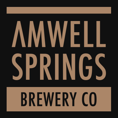 Amwell Springs Brewery Co