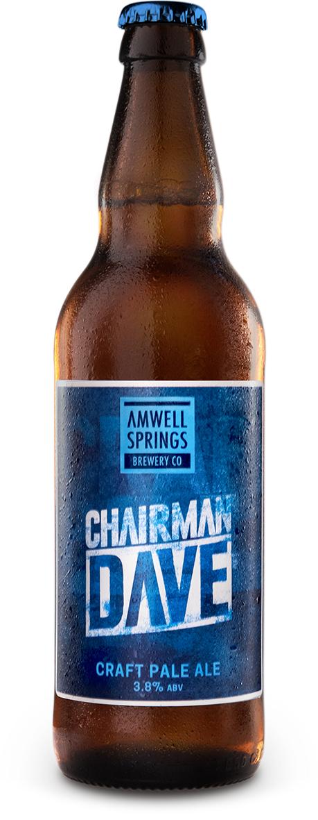 https://amwell.codywd.com/wp-content/uploads/2019/11/beer_highlight_CD.jpg