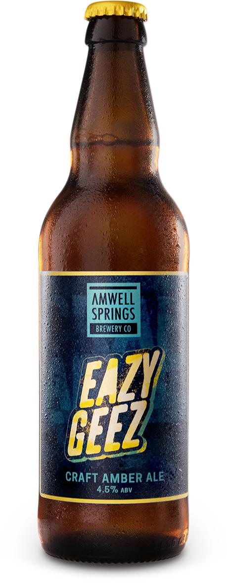 https://amwell.codywd.com/wp-content/uploads/2019/11/beer_highlight_EG.jpg