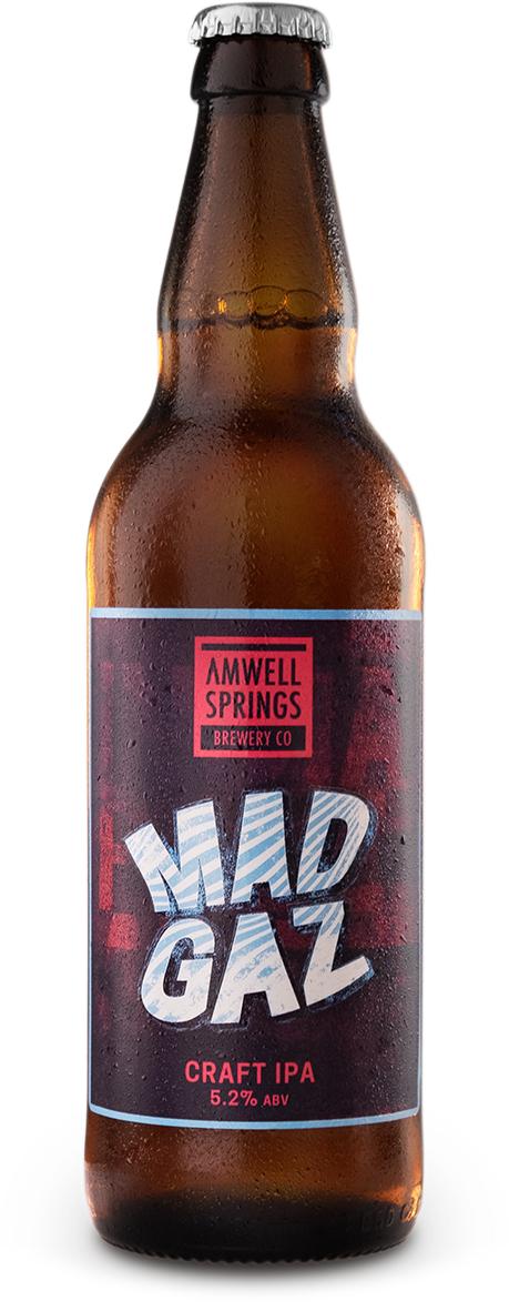 https://amwell.codywd.com/wp-content/uploads/2019/11/beer_highlight_MG.jpg