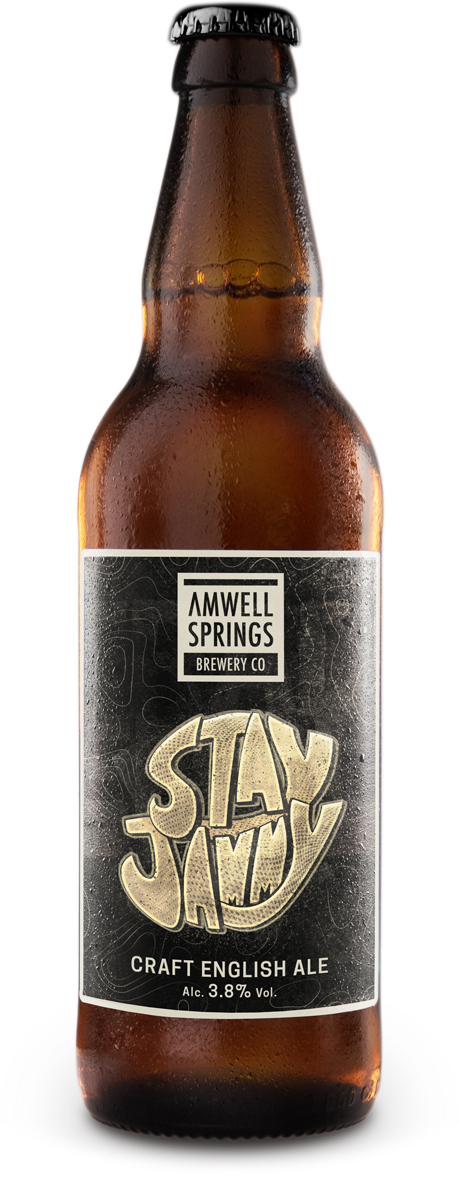 https://amwell.codywd.com/wp-content/uploads/2019/11/beer_highlight_SJ.jpg